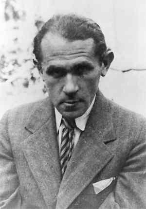 Bruno_Schulz_(1892_–_1942)