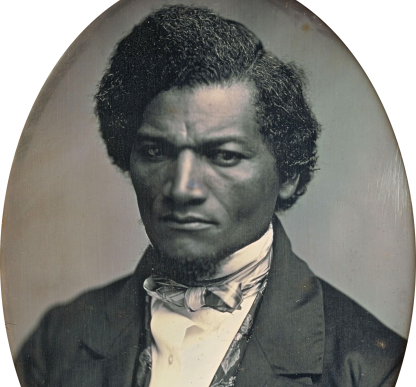 Frederick_Douglass_by_Samuel_J_Miller_1847-52